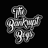 The Bankrupt Boys, Rock 'n Roll, Rock, Blues band