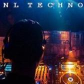 NL TECHNO, Techno, Electronic, Dance dj