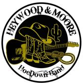 Hoedown Band, Country, Rockabilly, Rock 'n Roll band