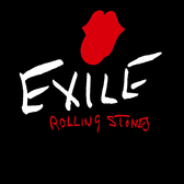 Exile - Rolling Stones, Tributeband, Rock 'n Roll, Rock band