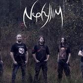 Nephylim, Death Metal, Progressieve metal band