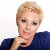 Natascha Dommeck , Schlager soloartist