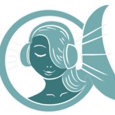 Mermaid Radio, Electronic, Pop, Chill out band