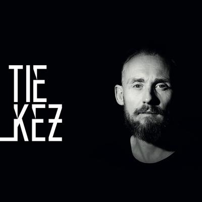 Tie Kez, Techno, Electronic dj