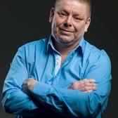 Rene Wanders, Volksmuziek, Nederpop soloartist