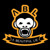 A Beautiful Lie, Alternatief, Rock, Hip Hop band