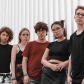 RedFall Haze, Rock, Indie Rock, Alternatief band