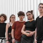 RedFall Haze, Rock, Alternatief, Indie Rock band