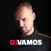 Dj Vamos, House, Techno, Allround dj