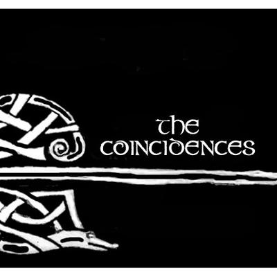 The Coincidences , Folk, Keltisch, Akoestisch band