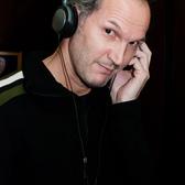 DJ Soulax, Dance, Allround, Entertainment dj