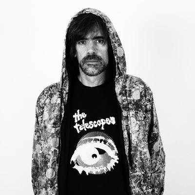 Dj Moderno, Nu-Disco, Indie Rock, Pop dj