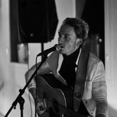 Daniel Tervooren, Singer-songwriter, Indie Rock, Pop soloartist