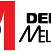 dj Meldevo, Wereldmuziek, Soul, Latin dj