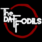 The Daffodils, Rock, 70s, Blues band