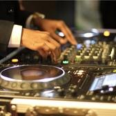 DJROHIED, Dance, Dancehall, Afro dj