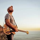 Jeremy Olivier, Singer-songwriter, Easy Listening, Wereldmuziek soloartist