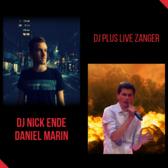 DJ met live zanger, Allround, House, Pop dj