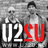 U22U, Tributeband, Pop, Rock band