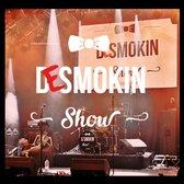 Desmokinshow, Coverband, Rock, Pop band