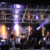 Travelbees Coverband, Soul, Funk, Pop band