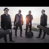 Acoustic Maniacs, Allround, Folk, Rock 'n Roll band