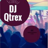 Qtrex, Dance, Electronic dj