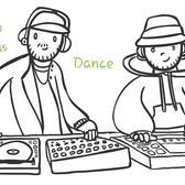 the Basic Boys, Dance, Dancehall, Hip Hop dj