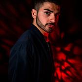 Mirko Pallucca, Techno, Electronic, Minimal soloartist
