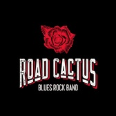 Road Cactus, Rock, Blues, Keltisch band