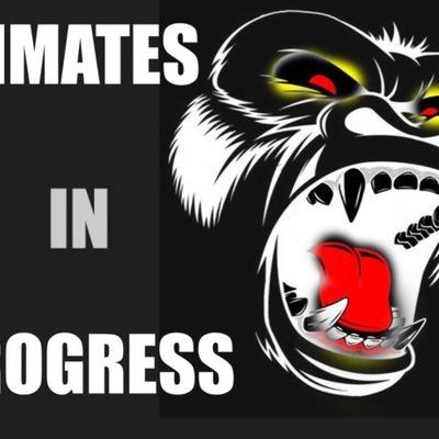 Primates in Progress , Rock, Rock 'n Roll, Akoestisch band