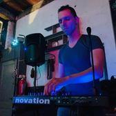 Jesse Gorter, Electronic, Dance, Pop soloartist