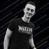 Nunzio Hasenack , Dance, House, Hip Hop dj
