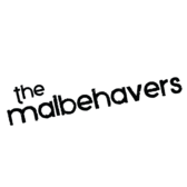 The Malbehavers, 60s, Rock 'n Roll, Coverband band