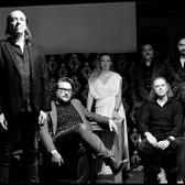 Nick Cave Tribute , Tributeband band