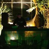 ULTRAXX, House, Dance dj