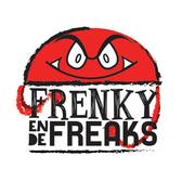 Frenky en de Freaks, Rock 'n Roll, Nederpop, Singer-songwriter band