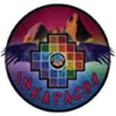 Apu inkapacha , Romantiek, Cumbia, Mariachi band