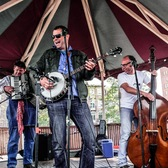 The Triptones, Rock 'n Roll, Country, Bluegrass band