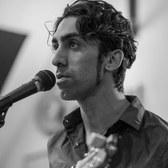 Sahil Bahl, Folk, Rock soloartist