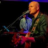 van Houten & Mohr, Allround, Nederpop, Pop band