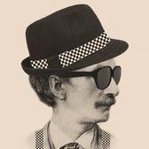 Max Skavelaar, Ska, Reggae, Indie Rock band