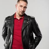 DJ Tyssen, Latin dj