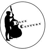 Blue Century, Akoestisch, Blues band