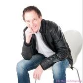 Rudi van der Voet, Allround, Disco dj