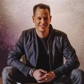 Sebastian Dubois, Hardstyle dj