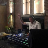DJ Baltix, House, Dance, Nu-Disco dj