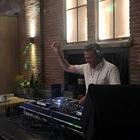 DJ Baltix, Dance, House, Allround dj