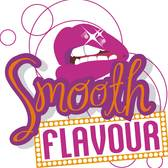 Smooth Flavour, Disco, Pop band