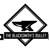 The Blacksmith's Bullet, Folk, Pop, Akoestisch band